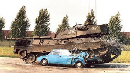 tank-glass1.JPG
